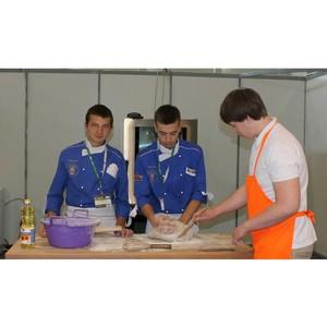 РОСПиК приглашает пекарей на XVII Кубок России по хлебопечению