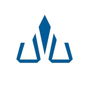 11-й Московский международный форум «Точные измерения – основа качества и безопасности»