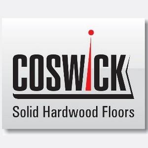 Дизайнерский портал Coswick