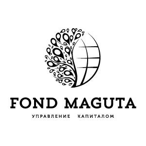 Управляющая компания «Фонд Магута» открыла представительство в Швейцарии