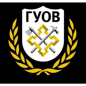 Подрядчик вернёт более двух миллиардов рублей военным строителям