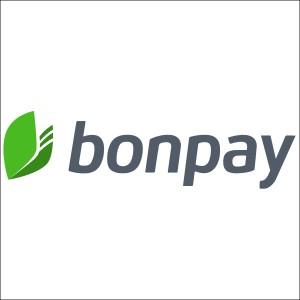 Почему криптовалюта не сможет заменить фиат и как Bonpay исправит ситуацию