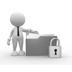 5 трендов в информационной безопасности, озвученные на Ciso Форуме 2017