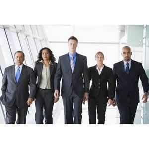 Внедрение международных принципов управленческого учета повысит эффективность ведения бизнеса
