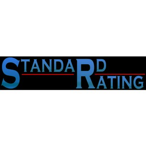 22 мая обновлены рейтинги СК «Нова»