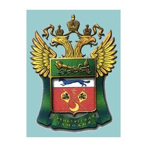 Оренбургская таможня возбудила два уголовных дела в отношении одной россиянки