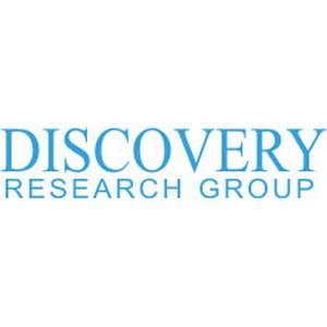 В октябре 2013 года маркетинговое агентство Discovery Research Group завершило исследование российского рынка цемента.