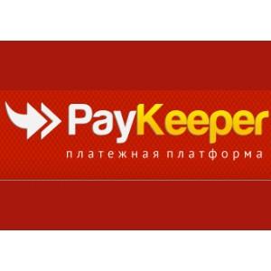 Центр «Магистр» предложил своим клиентам возможность оплаты банковскими картами