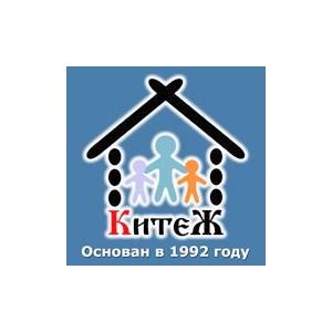 Топ-5 самых добрых школ России