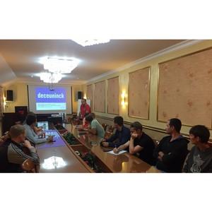 Концерн Deceuninck начал сотрудничество с одним из крупнейших производителей окон в Казахстане