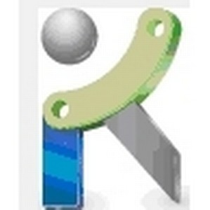 Получение услуг Росреестра в Марий Эл через МФЦ