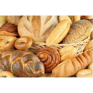 16 стран Евразии и 26 регионов России объединит Евразийский форум по хлебопечению