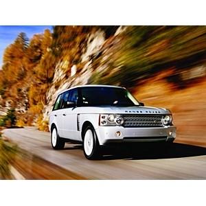 «Независимость»: Range Rover для частных лиц на корпоративных условиях
