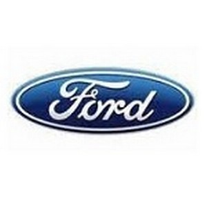 ������������� ����������� �Ford�