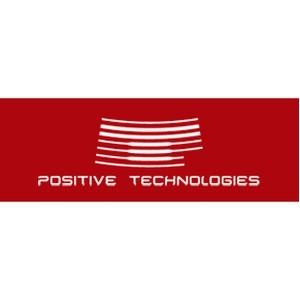 Решение Positive Technologies защищает онлайн-сервис приема документов «Ингосстраха»