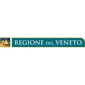 В Санкт-Петербурге открылось представительство итальянского региона Венето