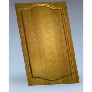 Правила обработки поверхностей из дерева от Декор-Север