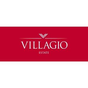 В поселках Villagio Estate вовсю работают катки