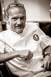 �������� Sirha Moscow 2014 - Bocuse d� Or Battle