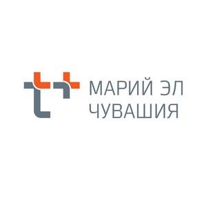 «Т Плюс» продолжает подготовку оборудования ТЭЦ и тепловых сетей в Марий Эл и Чувашии к зиме