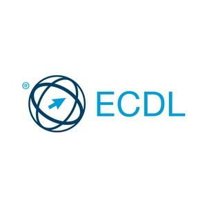 В столице Венгрии Будапеште 05 ноября 2014г. успешно завершилось ежегодное собрание ECDL CEE