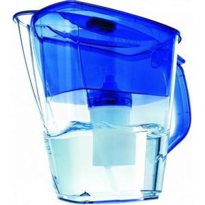"""Познакомимся с Н2О: Академия чистой воды """"Барьер"""" приглашает на бесплатный* мастер-класс"""