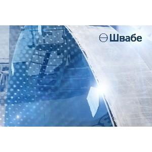 «Швабе» создал инструмент для высокоточной шлифовки оптических зеркал телескопа