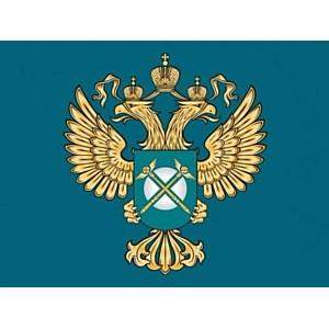 Жалоба ООО «ККШП» признана необоснованной