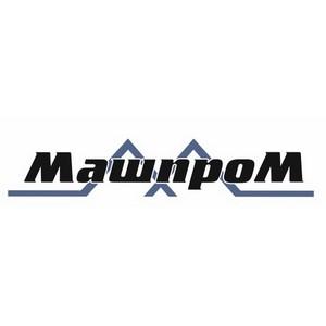 Кировская теплоснабжающая компания не платит по счетам