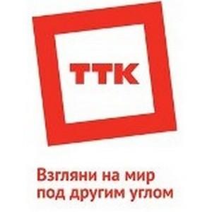 ТТК увеличил технический охват сети ШПД в Коркино Челябинской области