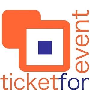 Платежные карты – лидер онлайн оплат за билеты на бизнес-мероприятия