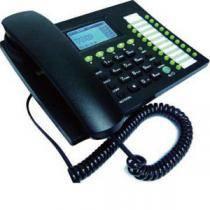 Промо-Акция в компании Инсотел: самые дешевые профессиональные IP телефоны