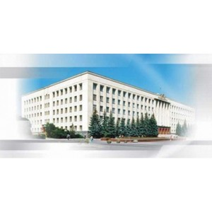 Состоялось рабочее совещание депутатов Ставропольского края