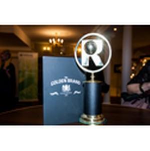 Объявлены лауреаты VIII Национальной премии в области франчайзинга Golden Brand