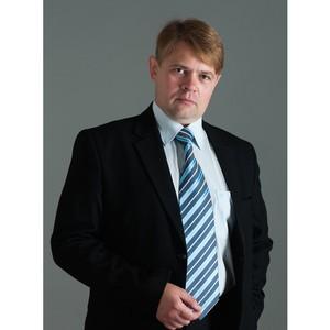 Тренинговая компания Михаила Казанцева завершила обучение технологиям работы с возражениями