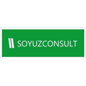 Союз Консалт рассказал об успешной истории продажи бизнеса на НТВ