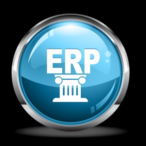 Беспрецедентная акция для компаний, внедряющих решения ERP-класса!