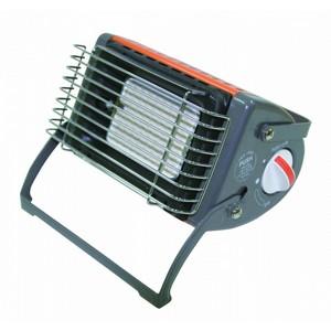 Газовый обогреватель «KH-1203 Cupid Heater» в интернет-магазине «Kovea
