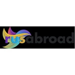 Rusabroad: Замуж за рубеж. Без авось! Основы правильного общения и успешного замужества