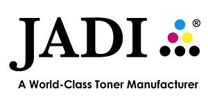 Компания Jadi – новый участник проекта «Business-Inform»