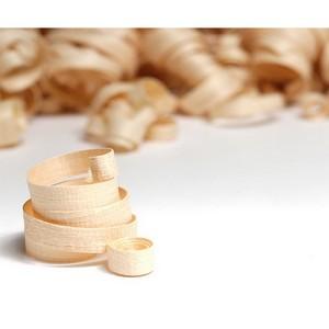 Круглосуточная поставка древесных опилок