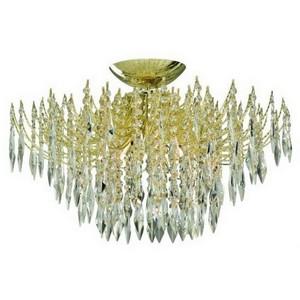 Снижение цен на люстры Arte Lamp в интернет-магазине «Свет Люстры»