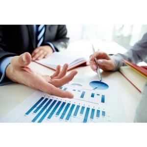 Создан индекс ответственного кредитования