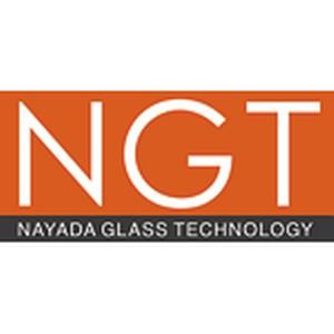 «Nayada Glass Technology» завершила проект по оформлению «ГЕЛИОС ПАРК».