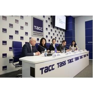 К «Неделе без турникетов» СоюзМаш России  в Свердловской области присоединился «День без турникета»