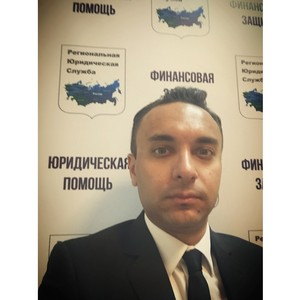 Адвокат Алексей Демидов: