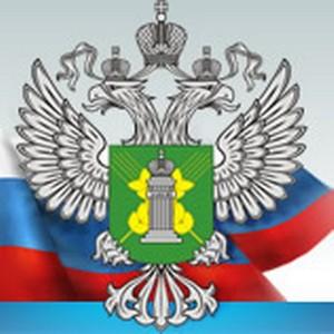 В столичных аэропортах уничтожена подкарантинная продукция, запрещенная к ввозу на территорию РФ