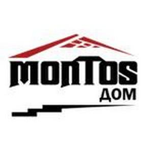 Компания «Монтос-Дом» приступила к строительству коттеджного поселка «Западная Долина»