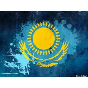 Казахстан и другие страны присоединяются к активной закупке золота