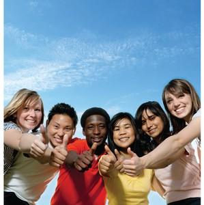 Росгосстрах застраховал иностранных студентов в Пензе